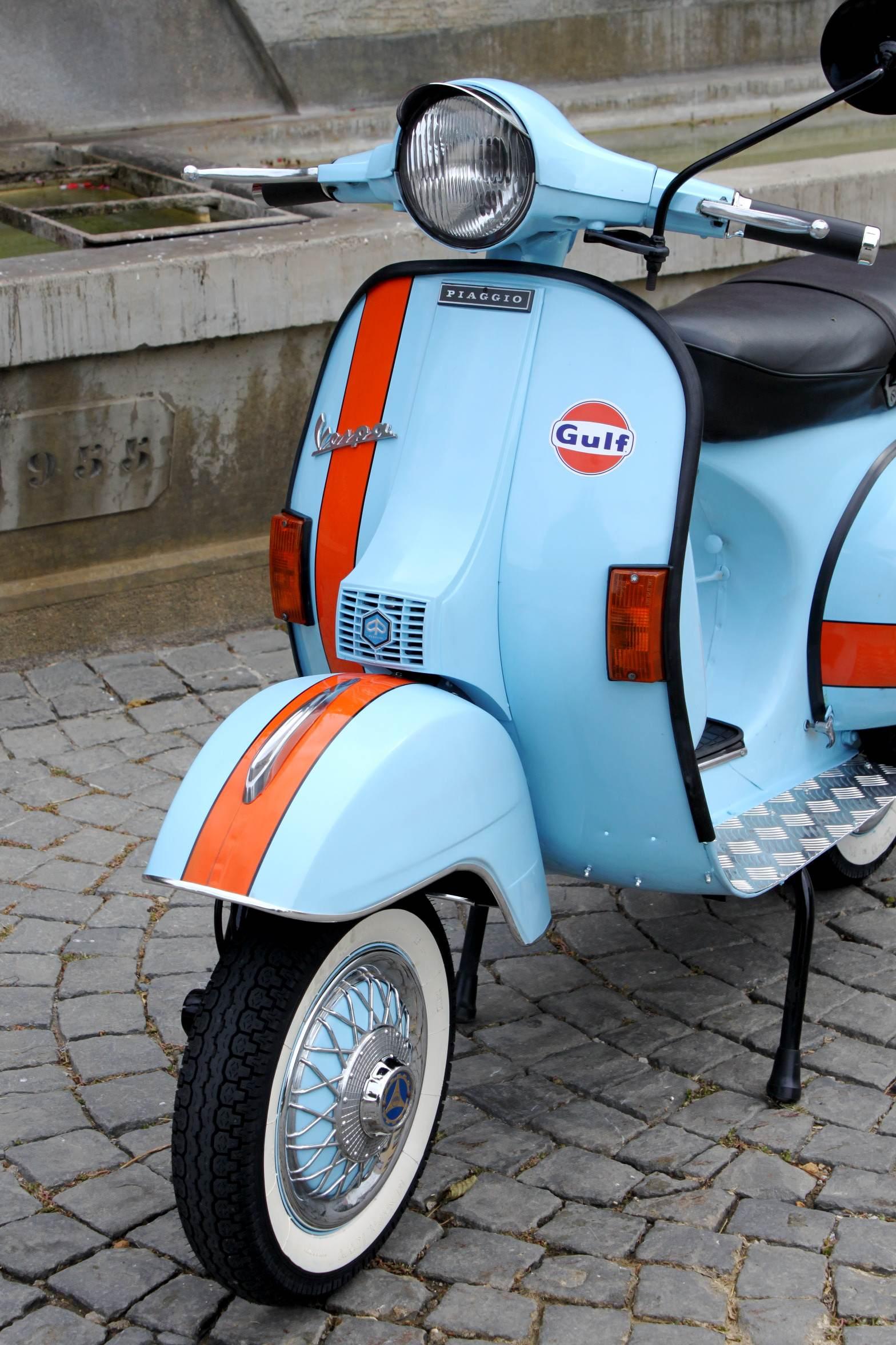 Les 230 meilleures images du tableau Motocicletas Gulf sur